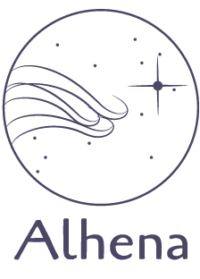 alhena-fin