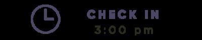 checkin-alhena