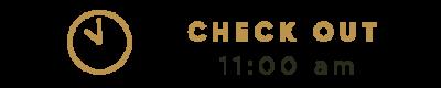 checkout-naos