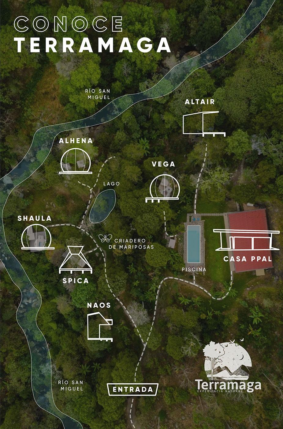 mapa-terramaga
