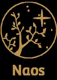 naos-fin