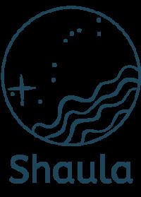 shaula-fin