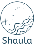 shaula-fin-m